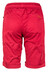 La Sportiva Siurana korte broek rood